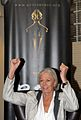 Vanessa Redgrave at the first edition of PriFest.jpg