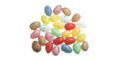 Vanparys sweets - Cake decorations 02.png
