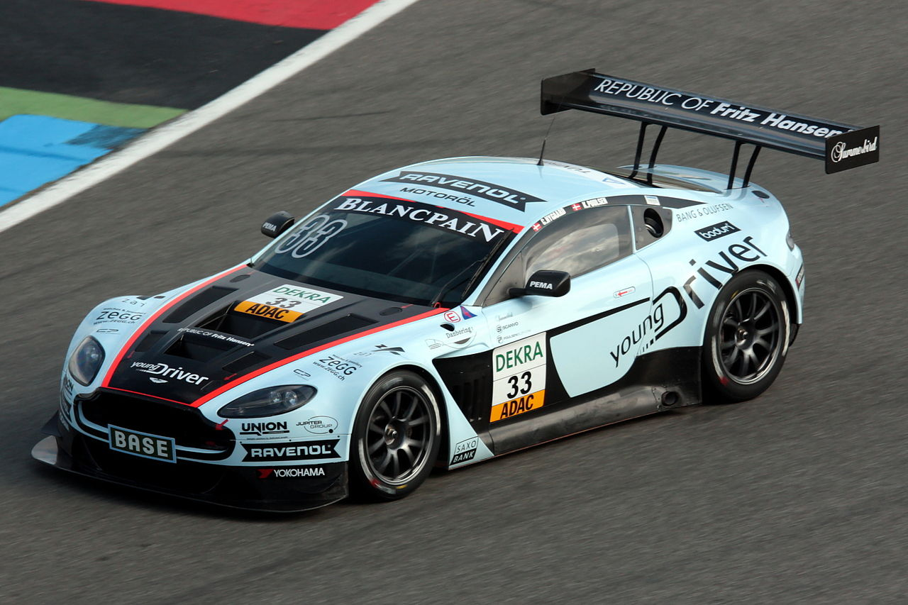 group gt3 - wikiwand