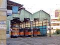 Varedo deposito tram.JPG