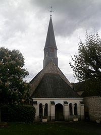 Varennes église.jpg