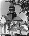 Varnhems klosterkyrka - KMB - 16000200170568.jpg