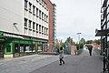 Vasemmalla Tallinnanaukio 6, Itäkeskus - G27564 (hkm.HKMS000005-km0000nf59).jpg