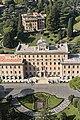 Vatikanische Gärten 22.jpg