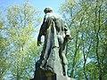 Vaux le Vicomte (1343342474).jpg