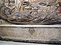 Vecchietta, dormitio virginis, ante 1480, da s. frediano 03.JPG