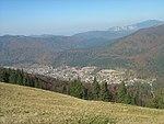 Vedere spre Azuga - panoramio.jpg