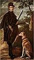 Velazquez (1907) (14801498323).jpg