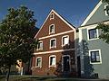 Velburg - Haus am Stadtplatz 04.jpg