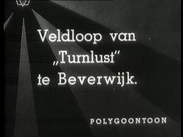 Bestand:Veldloop van Turnlust.webm