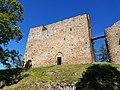 Velhartice Castle 041.jpg