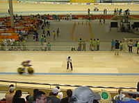 Velodrome Rio 2007.jpg