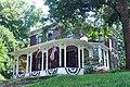 Velosco V. Leonard House Plattsmouth Nebraska.jpg