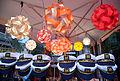 Venice - Street souvenir shop - 4985.jpg