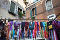 Venice - Street vendor - 3742.jpg