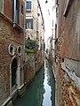 Venice servitiu 141.jpg