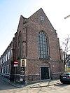 foto van Sint-Jacobskerk