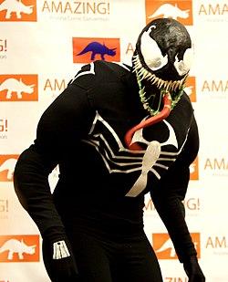 Venom Cosplay.jpg