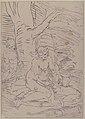 Venus, Cupid and Satyr MET 87.12.8.jpg