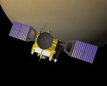 Venus Express in orbit (crop).jpg
