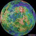Venus Topo 270 East, 775-,663,-112.jpg