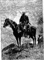 Verne - Mistress Branican, Hetzel, 1891, Ill. page 272.png