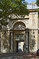 Versailles-Ancien-Hotel-de-Noailles-dpt-Yvelines-DSC 0178.jpg