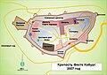 Veste Coburg Plan.jpg
