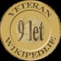 Veteran 9.png
