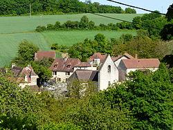 Veyrines-de-Domme village.JPG