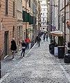 Via degli Avignonesi in Rome (2).jpg