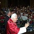 Viagem do Papa 011a.jpg