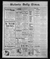 Victoria Daily Times (1899-12-20) (IA victoriadailytimes18991220).pdf