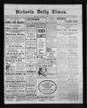 Victoria Daily Times (1900-05-07) (IA victoriadailytimes19000507).pdf
