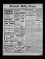 Victoria Daily Times (1900-08-07) (IA victoriadailytimes19000807).pdf
