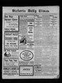 Victoria Daily Times (1900-08-31) (IA victoriadailytimes19000831).pdf
