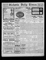 Victoria Daily Times (1902-03-08) (IA victoriadailytimes19020308).pdf