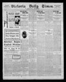 Victoria Daily Times (1902-08-16) (IA victoriadailytimes19020816).pdf