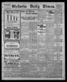Victoria Daily Times (1905-06-08) (IA victoriadailytimes19050608).pdf