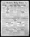 Victoria Daily Times (1912-12-02) (IA victoriadailytimes19121202).pdf