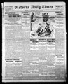 Victoria Daily Times (1913-02-26) (IA victoriadailytimes19130226).pdf