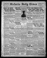 Victoria Daily Times (1918-06-29) (IA victoriadailytimes19180629).pdf