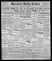 Victoria Daily Times (1920-04-15) (IA victoriadailytimes19200415).pdf