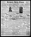 Victoria Daily Times (1921-05-04) (IA victoriadailytimes19210504).pdf