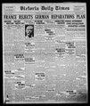 Victoria Daily Times (1923-05-03) (IA victoriadailytimes19230503).pdf