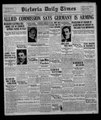 Victoria Daily Times (1924-12-22) (IA victoriadailytimes19241222).pdf