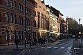 Victoria Street Bristol.jpg