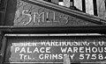 Victoria Street North, Grimsby 1968 (1921443715).jpg