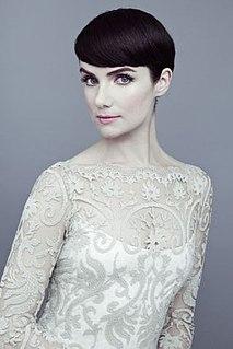 Victoria Summer British singer-songwriter
