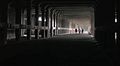 Video still from under the Detroit Superior Bridge, Cleveland, Ohio.jpeg